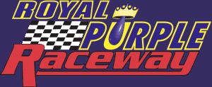 logo-royal-purple-raceway