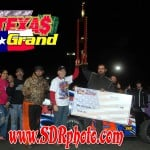 2013Mod-Lite Champion