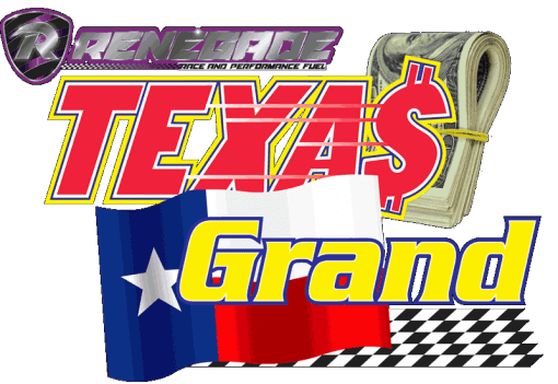 the texas grand logo