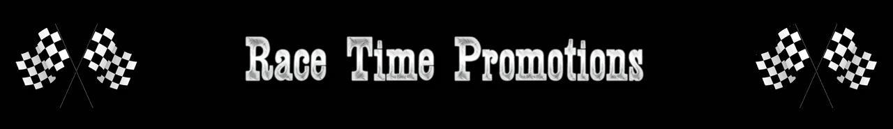 Racetime Promotions