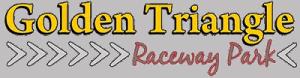 golden traingle